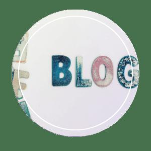 Plans Blog