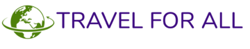 Cropped Travel For All Logo 1.png